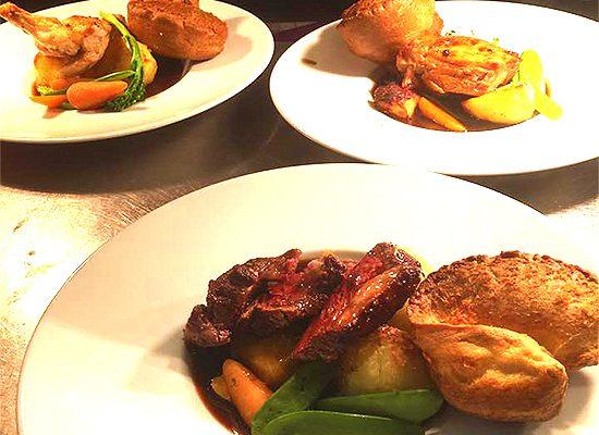 Leigh-Bistro-Restaurant-Eating-Out-Southend-European-Mediterranean-European-Food10