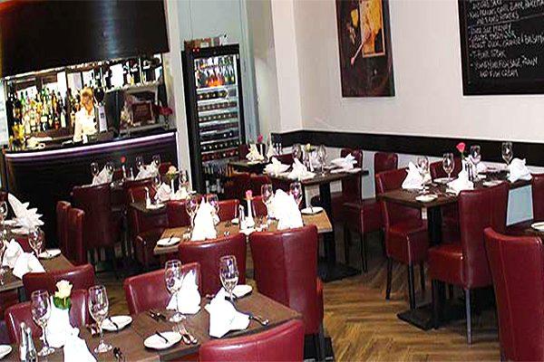 Leigh-Bistro-Restaurant-Eating-Out-Southend-European-Mediterranean-European-Food2
