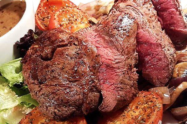 Leigh-Bistro-Restaurant-Eating-Out-Southend-European-Mediterranean-European-Food4