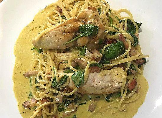Leigh-Bistro-Restaurant-Eating-Out-Southend-European-Mediterranean-European-Food7