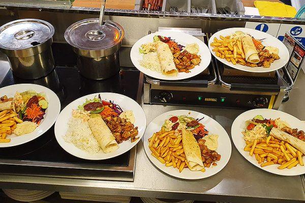 London-Cafe-Bistro-Eating-Out-Restaurant-Cocktails-Southend-Lunch-Dinner-Order-Online-Meal-Deals-Southend2