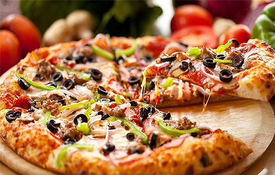 London-Cafe-Bistro-Eating-Out-Restaurant-Cocktails-Southend-Lunch-Dinner-Order-Online-Meal-Deals-Southend4