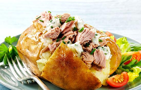 London-Cafe-Bistro-Eating-Out-Restaurant-Cocktails-Southend-Lunch-Dinner-Order-Online-Meal-Deals-Southend6