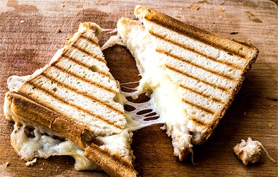 London-Cafe-Bistro-Eating-Out-Restaurant-Cocktails-Southend-Lunch-Dinner-Order-Online-Meal-Deals-Southend8