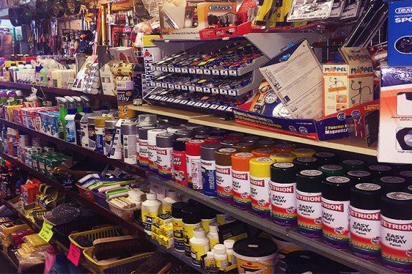 McGregor-Hardwear-DIY-Store-Hardwear-Shop-Key-Cutting-Gardening-Timber-Household-Shop-Southend.3