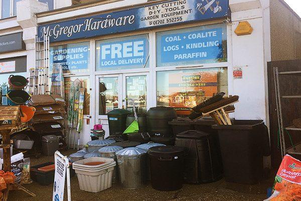 McGregor-Hardwear-DIY-Store-Hardwear-Shop-Key-Cutting-Gardening-Timber-Household-Shop-Southend2