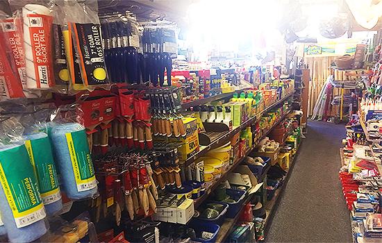 McGregor-Hardwear-DIY-Store-Hardwear-Shop-Key-Cutting-Gardening-Timber-Household-Shop-Southend6
