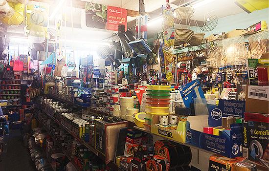 McGregor-Hardwear-DIY-Store-Hardwear-Shop-Key-Cutting-Gardening-Timber-Household-Shop-Southend7