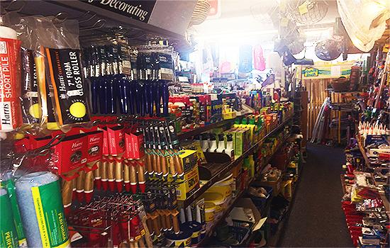 McGregor-Hardwear-DIY-Store-Hardwear-Shop-Key-Cutting-Gardening-Timber-Household-Shop-Southend8
