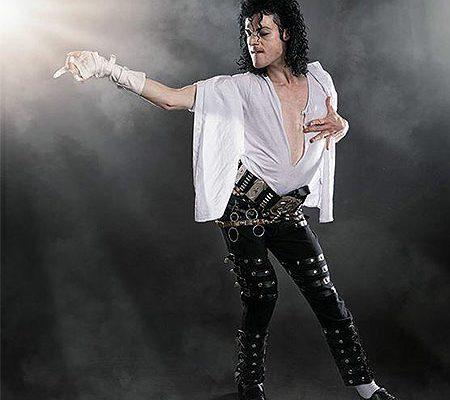 Michael-Jackson-Tribute (2)