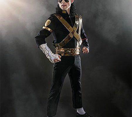Michael-Jackson-Tribute1 (2)