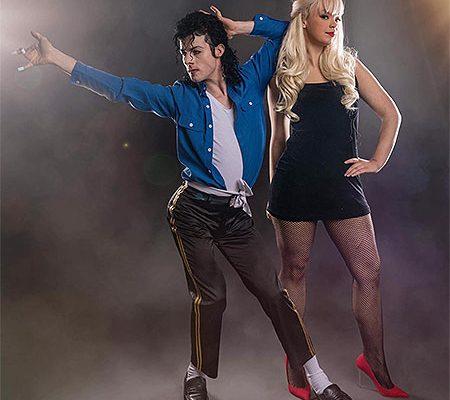 Michael-Jackson-Tribute4 (2)