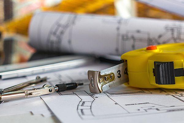 Nashtel-Construction-Services-Bathrooms-Kitchen-Installation-Southend-1
