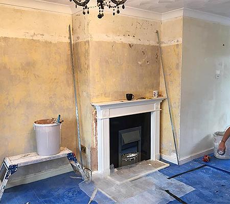 Nashtel-Construction-Services-Bathrooms-Kitchen-Installation-Southend..