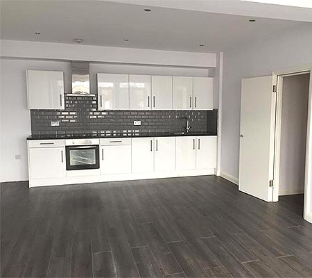 Nashtel-Construction-Services-Bathrooms-Kitchen-Installation-Southend1