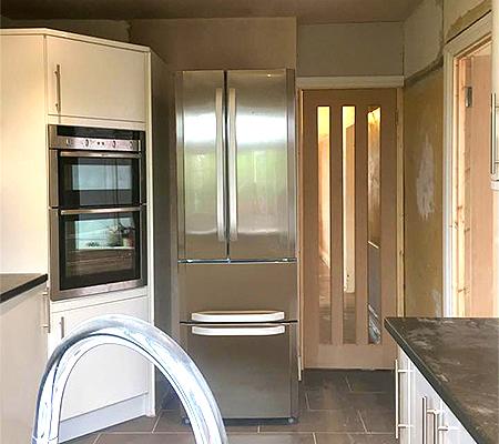 Nashtel-Construction-Services-Bathrooms-Kitchen-Installation-Southend2