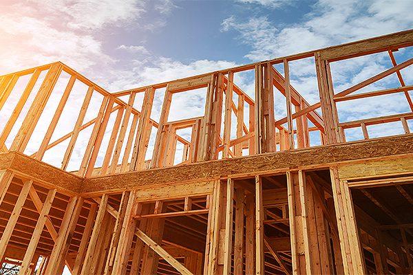 Nashtel-Construction-Services-Bathrooms-Kitchen-Installation-Southend3