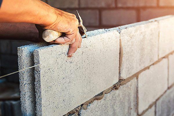 Nashtel-Construction-Services-Bathrooms-Kitchen-Installation-Southend4
