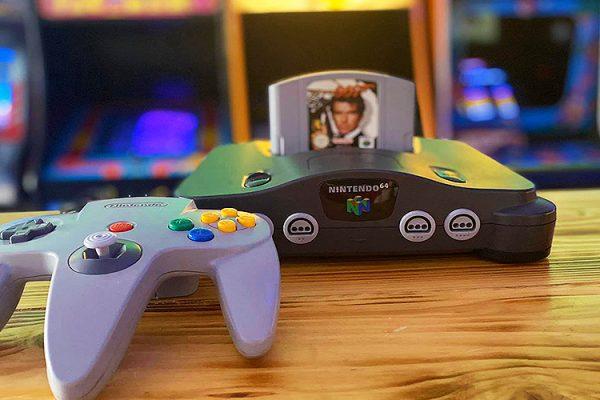 Neon-Knights-Arcade-Cafe-Gaming-Snacks-Kids-Fun-Retro-Arcades-Freeplay-Gaming-Bar-Hire-Southend1