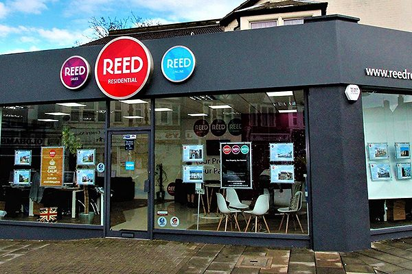 Reed-Residential-Estate-Agents-Letting-Agents-Southend2