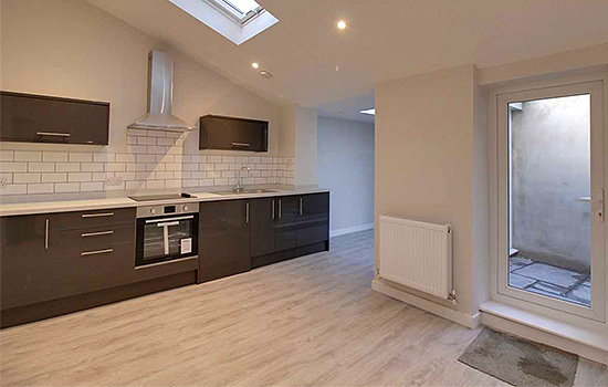 Reed-Residential-Estate-Agents-Letting-Agents-Southend7