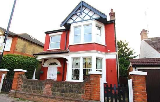 Reed-Residential-Estate-Agents-Letting-Agents-Southend8