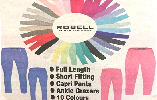 Robell-Clothing-Southend-Womens-Clothing-Fashion