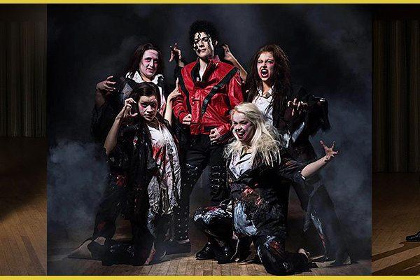 Rory-J-Entertainments-Michael-Jackson-Tribute1 (1)