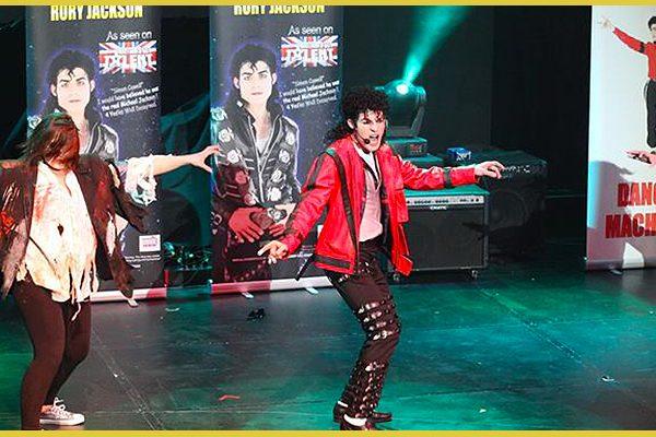 Rory-J-Entertainments-Michael-Jackson-Tribute3 (1)