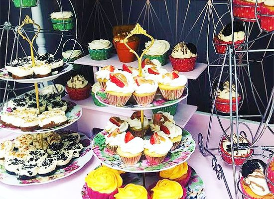 Rosey-Lea-Tea-Room-Cafe-Afternoon-Tea-Vegan-Options-Eating-Out-Party-Hire-Made-To-Order-Personalised-Cake-Maker-Brunch-Takeaway-Southend-Essex-9