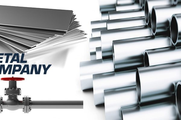 Small-Order-Metal-Company-Limited-Southend.