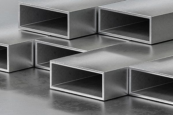 Small-Order-Metal-Company-Limited-Southend2