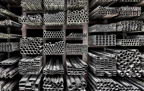 Small-Order-Metal-Company-Limited-Southend8