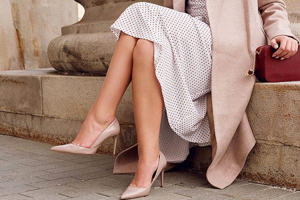 Solo-Ladies-Fashion-Clothing-Shop-Boutique-Southend1