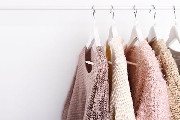 Solo-Ladies-Fashion-Clothing-Shop-Boutique-Southend2