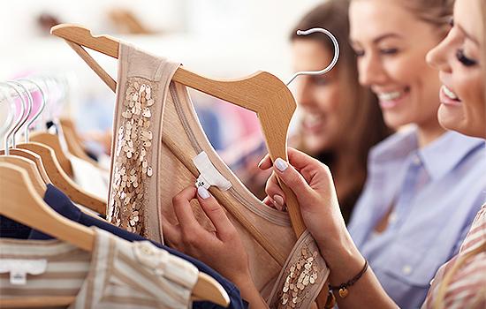 Solo-Ladies-Fashion-Clothing-Shop-Boutique-Southend4