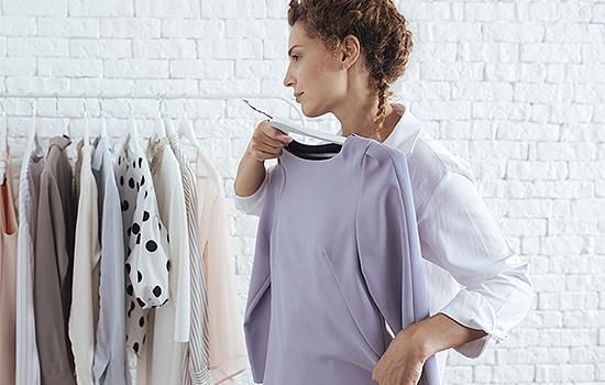 Solo-Ladies-Fashion-Clothing-Shop-Boutique-Southend7