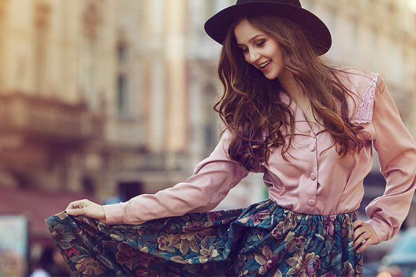 Solo-Ladies-Fashion-Clothing-Shop-Boutique-Southend9