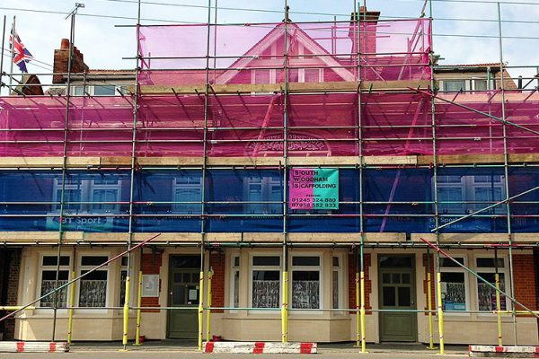 South-Woodham-Scaffolding-Services-Competitive-Prices-Scaffold-Erection-Scaffolders-Southend-Essex-1-1