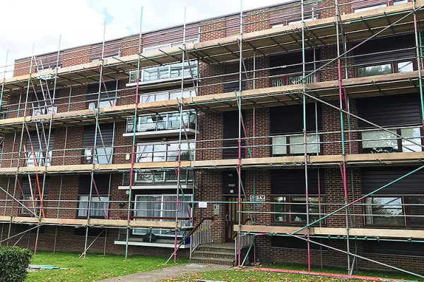 South-Woodham-Scaffolding-Services-Competitive-Prices-Scaffold-Erection-Scaffolders-Southend-Essex-3-1