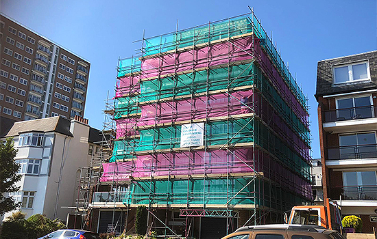 South-Woodham-Scaffolding-Services-Competitive-Prices-Scaffold-Erection-Scaffolders-Southend-Essex-5-1