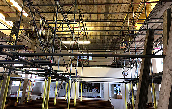 South-Woodham-Scaffolding-Services-Competitive-Prices-Scaffold-Erection-Scaffolders-Southend-Essex-6-1