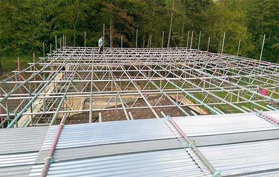 South-Woodham-Scaffolding-Services-Competitive-Prices-Scaffold-Erection-Scaffolders-Southend-Essex-7-1