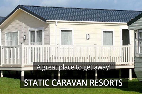 Static-Caravan-Sales1 (1)