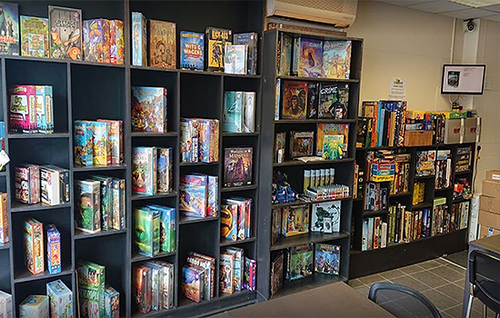 The-Board-Game-Hut-Limited-Gamer-Lounge-Game-Shop-Southend10-1