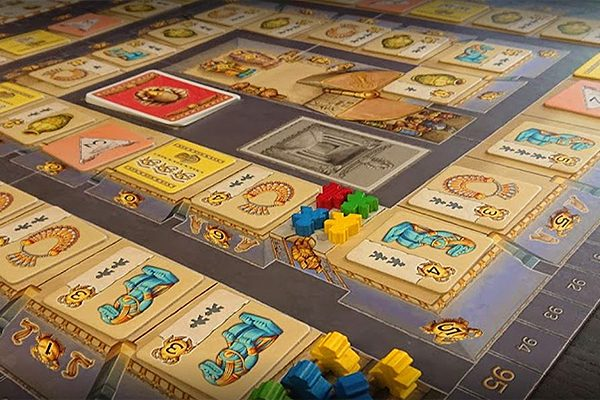 The-Board-Game-Hut-Limited-Gamer-Lounge-Game-Shop-Southend3-1