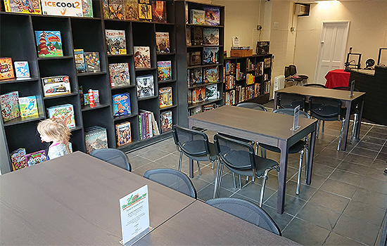 The-Board-Game-Hut-Limited-Gamer-Lounge-Game-Shop-Southend5