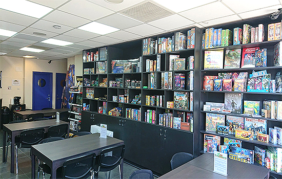 The-Board-Game-Hut-Limited-Gamer-Lounge-Game-Shop-Southend7