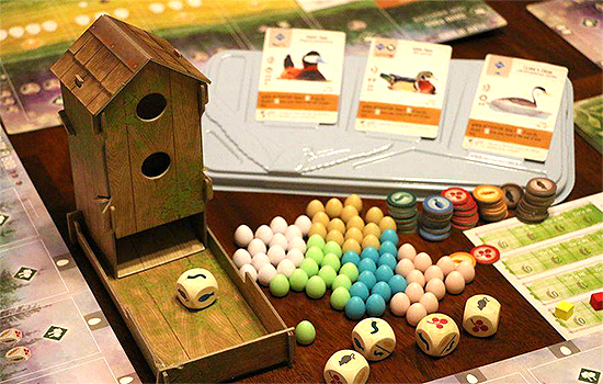The-Board-Game-Hut-Limited-Gamer-Lounge-Game-Shop-Southend8