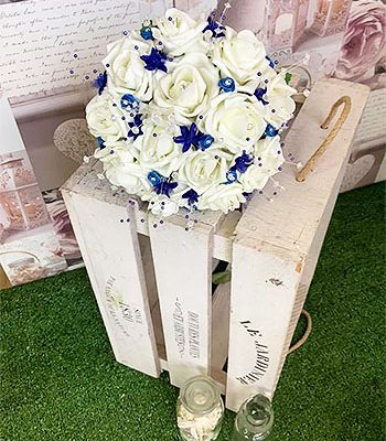 The-Flower-Stores-Florist-Wedding-Flowers-Funeral-Occasional-Flowers-Banners-Gift-Bags-Bouquets-Southend9